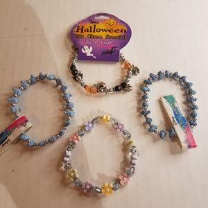 Kids bracelets  j370